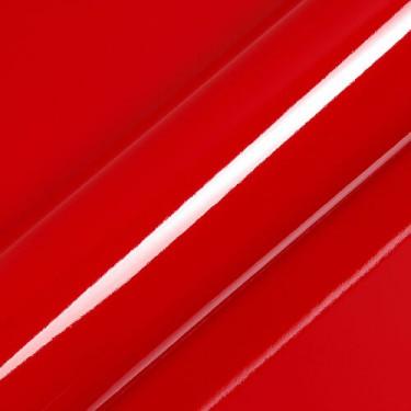 Adhésif pour vitre rouge