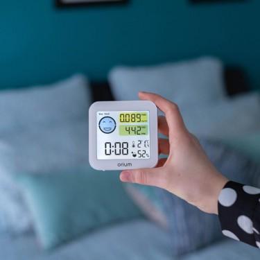 Mesureur de qualité de l'air intérieur - Quaelis20
