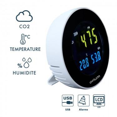 mesureur de CO2-quaelis-10-infos