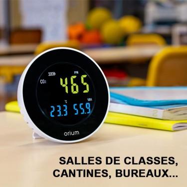 mesureur de CO2-quaelis-10-ecoles