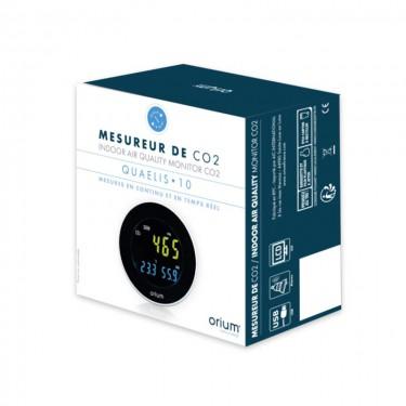 mesureur de CO2-quaelis-10-box