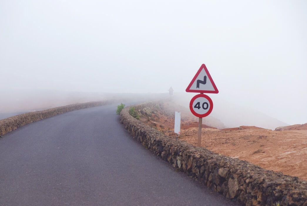 Comment acheter des panneaux routiers sur internet ?